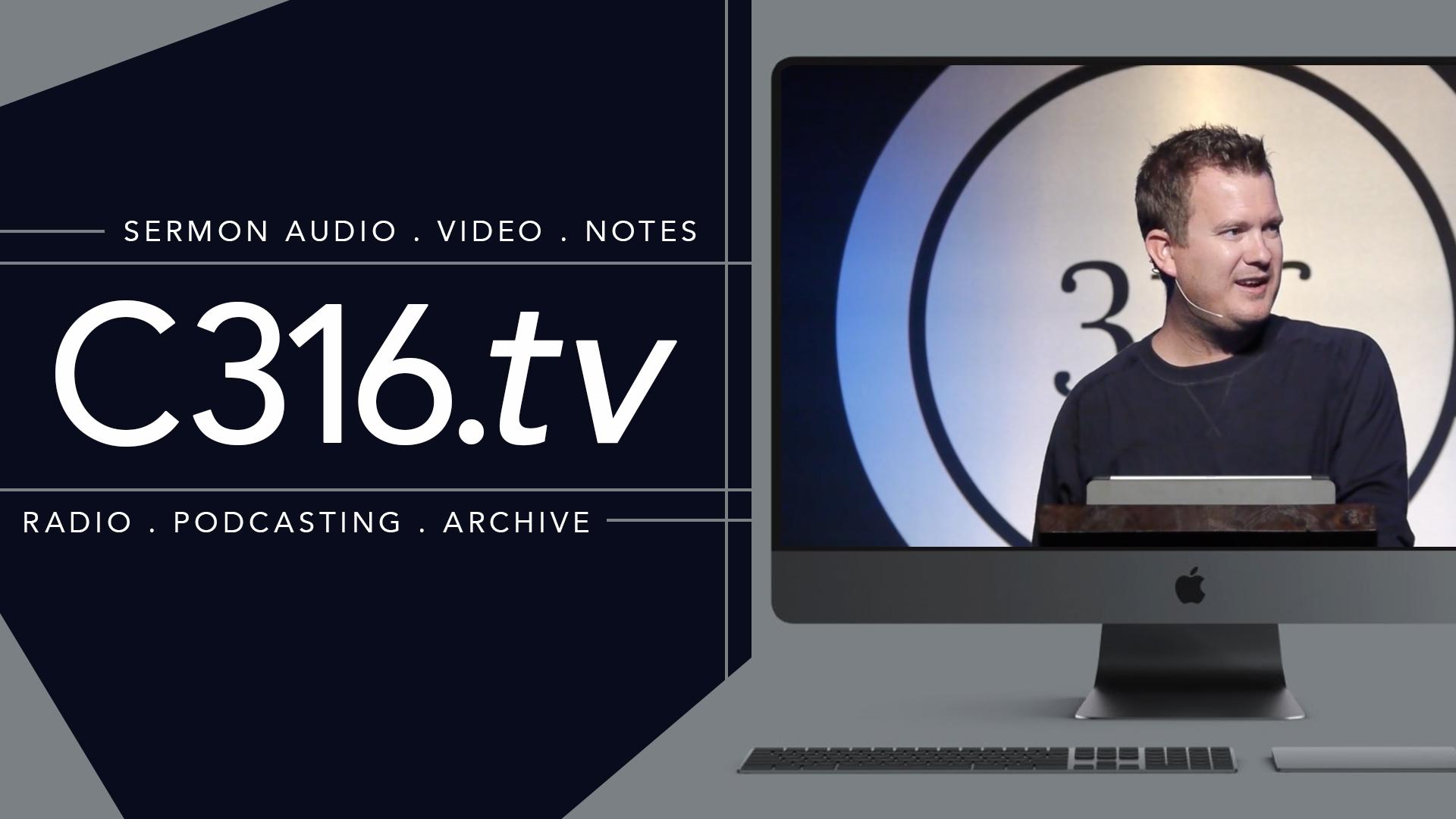 03 C316-Archive