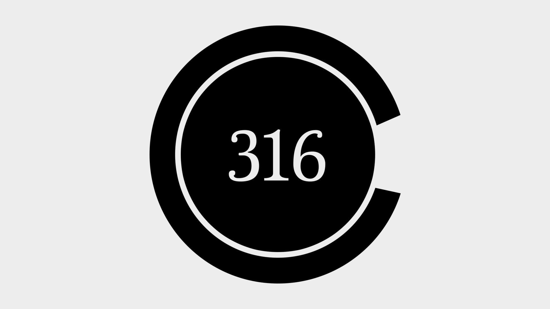 Calvary316