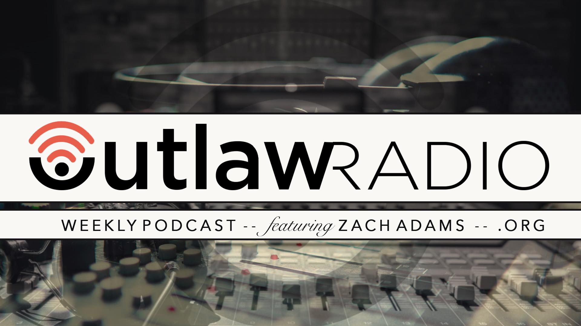 OutlawRadio
