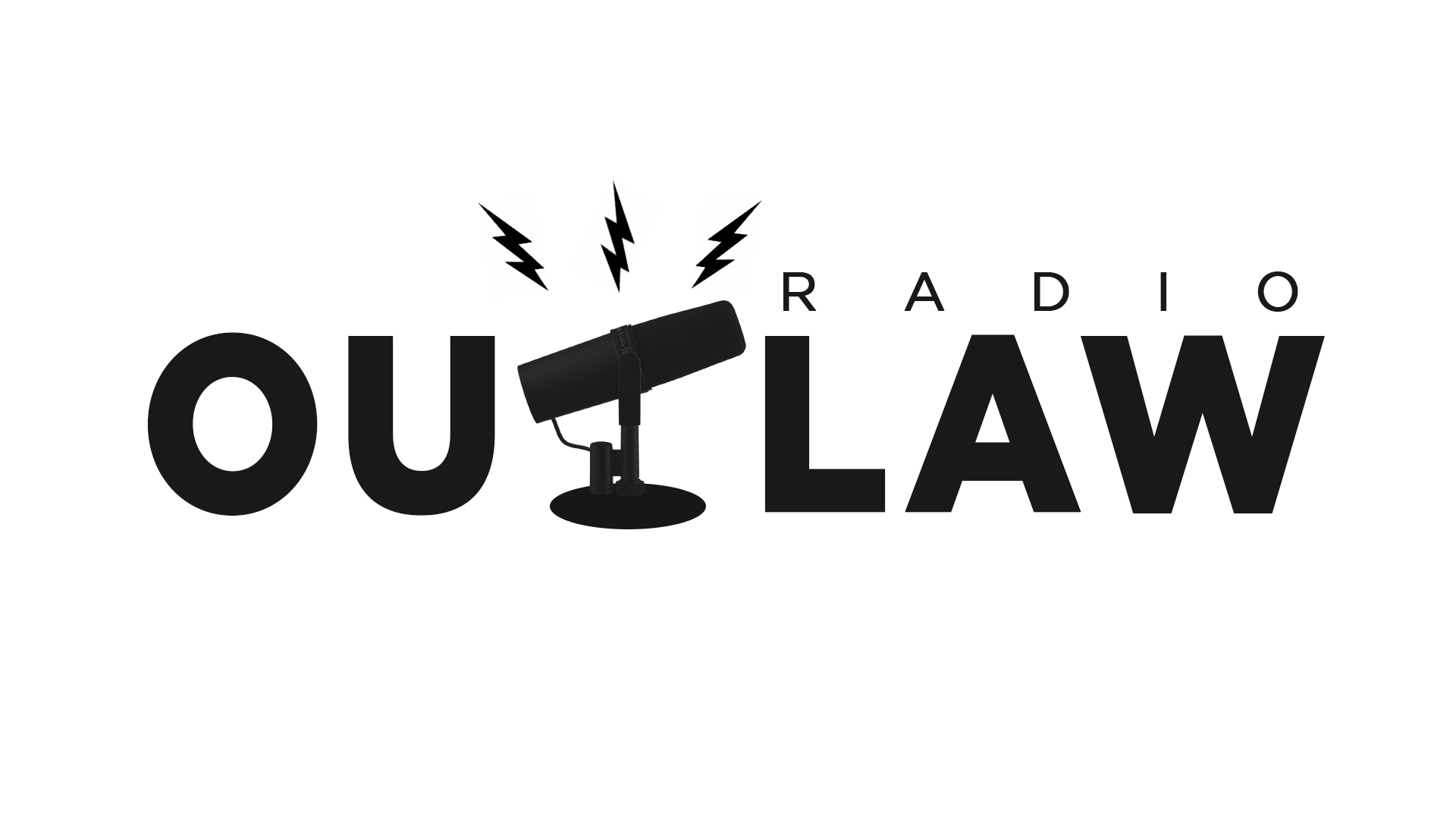 OutlawRadio
