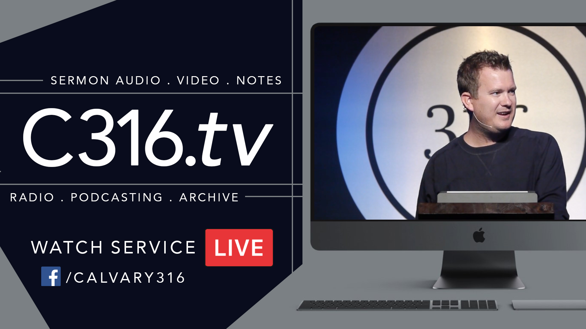c316-new